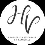 Brasserie artisanale et familiale